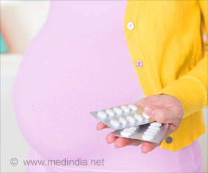 Newer Epileptic Drugs in Pregnant Women Not Associated With Lower IQ Levels in Children