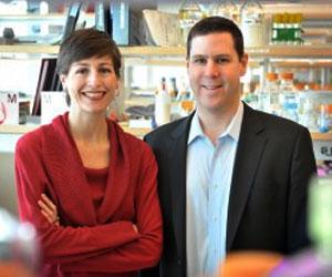 Tumor Suppressor Gene Involved in Acute Myeloid Leukemia Discovered