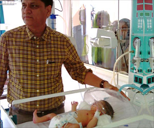 Pediatric Tuberculosis: Children Should be Primary Focus to End TB