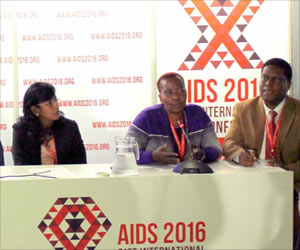 Integrated Approaches are the Time of Need to End TB and HIV