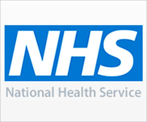 Health Services In UK