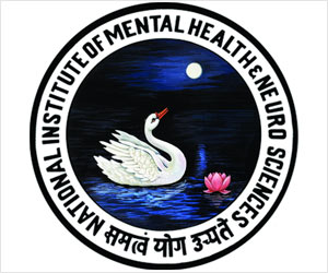 Issue of Memorandum to the Registrar of NIMHANS Institute Raises Controversies