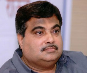 Nitin Gadkari is Off Insulin Post Weight Reduction Surgery