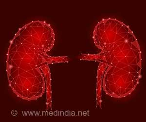 New Therapies Slow Chronic Kidney Disease Progression in Diabetic Patients