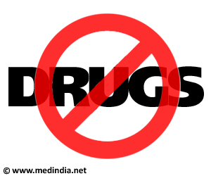 Srinagar Drug Peddlers Arrested by Police: 43 Cases Registered