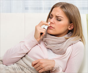 FDA Approval for Intranasal Desmopressin: Relief for People With Nocturnal Polyuria