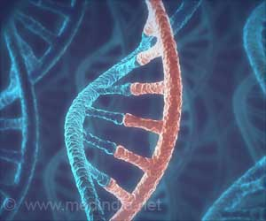 Novel RNA Repairs Damaged Cells in Heart, Prevents Heart Failure