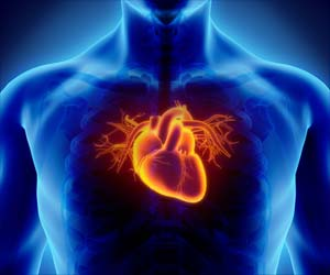 Heart Transplants Sharply Decline During COVID-19