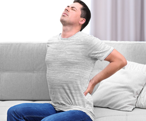 Drugs may Not be the Best Treatment for Back Pain