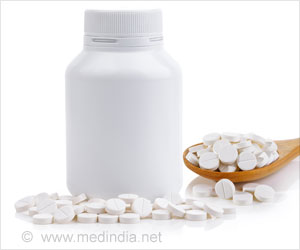 Ibuprofen Associated With Blood Pressure Rise in Arthritis Patients at Cardiovascular Risk