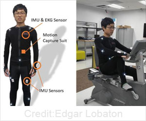 Efficient Approach for Tracking Physical Activity From Wearable Health Devices