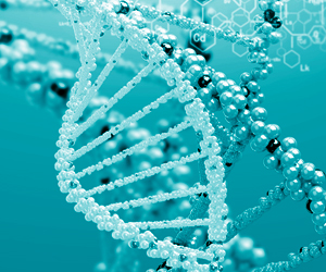 Genetic Testing Data Influences Prescriber Behavior