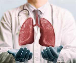 New Technique Helps Recover Human Lungs Rejected for Transplant