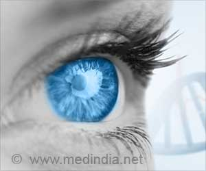 "A ""check Up"" App can Now Monitor Your Vision"