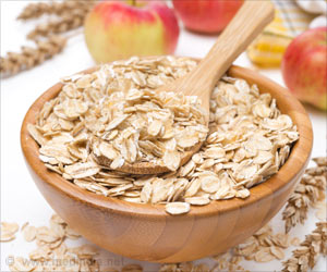 Dietary Fiber and Vitamin A can Prevent Peanut Allergy