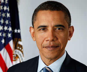 Obama Launches 'Moonshot' To Cure Cancer