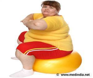 Importance of Fitness and Weight Loss in Obese Diabetics