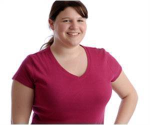 Past Weight Loss an Overlooked Factor in Present Eating Disorder