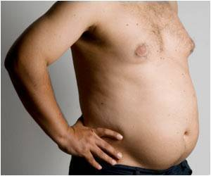 Hidden Belly Fat can Do More Harm to Health Than Subcutaneous Fat