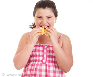 Low-Cost Method Developed to Prevent Childhood Obesity