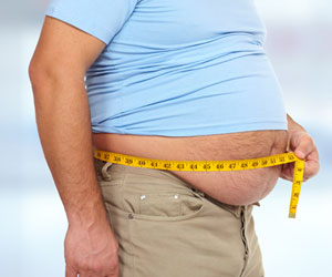 Being Obese, Overweight can Cause Fertility Problems in Men