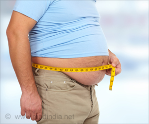 How Can Obesity in Adulthood be Prevented?