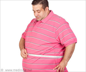 Obese People Diagnosed With Advanced Colorectal Cancer may Live Longer