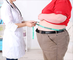 Link Found Between Obesity and Blood Clots in Children
