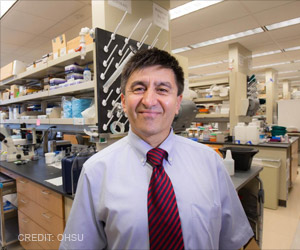 Safe Way to Conduct Mitochondrial Replacement Therapy