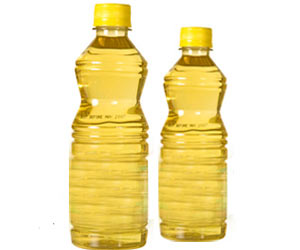 Rice Bran Oil can Help Reduce Cholesterol