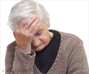 One in 4 Elderly Women Have Dementia in Australia
