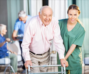 Walking Linked to Functional Decline in Older Hospitalized Patients