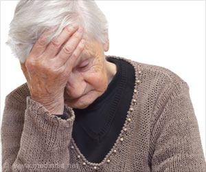 Better Management of Elder Abuse in Nursing Homes