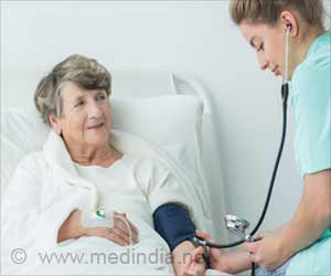 Hypertension May Pose Health Risks to Older Kidney Donors