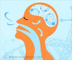 Regenerative Therapies to Treat Neurodegenerative Diseases