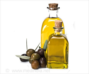 Each Type of Olive Oil Has Its Own Unique Characteristics