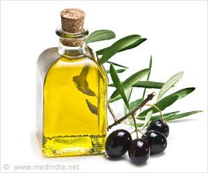 Orujo Olive Oil Decreases Obesity
