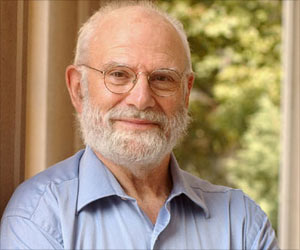 Oliver Sacks, a 20th Century Poet Laureate and Doctor Dies At The Age of 82 in USA