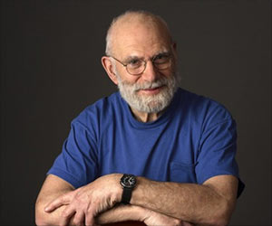 Veteran Neurologist Oliver Sacks Reveals He Has Terminal Liver Cancer