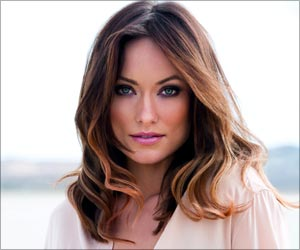 Olivia Wilde 'Saddened and Grossed Out' by Young Women Who Undergo Cosmetic Surgery