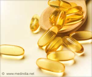 Fish Oil Does Not Improve Asthma Control in Teens