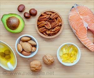 Dietary Lipids Play Diverse Roles in Cancer, Inflammation