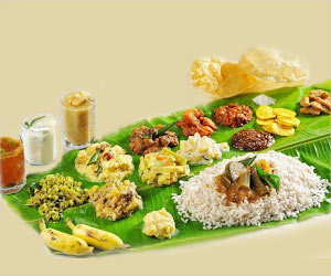 """""""Onam Sadya"""" in a Operation Theater? Speculations Arise Over the Incident in Kerala"""