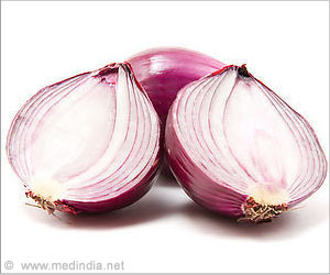 National Taiwan University Scientists Develop Artificial Muscles from Onion Cells