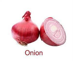 Onions and Green Tea Can Help Keep Obesity at Bay