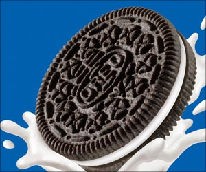 Oreos Cookies may be as Addictive as Cocaine, Study Suggests