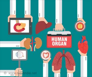 Framework for Organ Donation and Transplantation Research