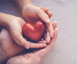 Summit on Organ Donation and Transplantation in Children