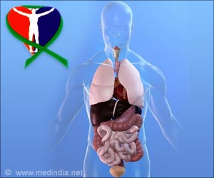 Mumbai Equals Last Year's Record With It's 41st Organ Donation This Year