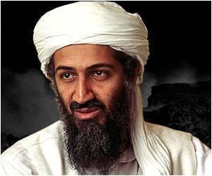 Osama and Telemedicine
